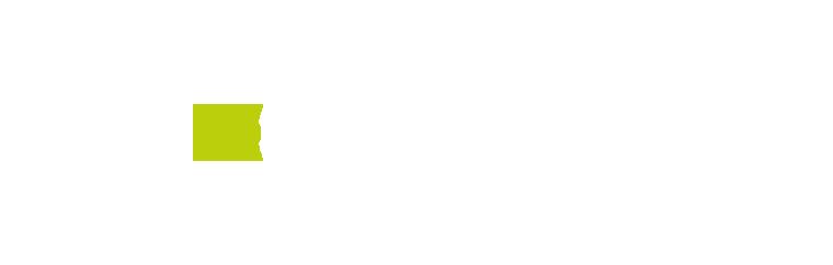 CMSTOOL